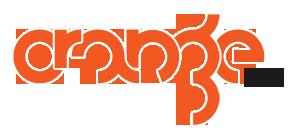 Orange Labz